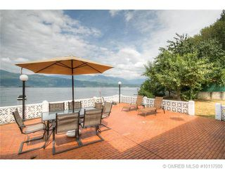 Photo 17: PL D 2639 Eagle Bay Road in Eagle Bay: Reedman Point House for sale : MLS®# 10117980