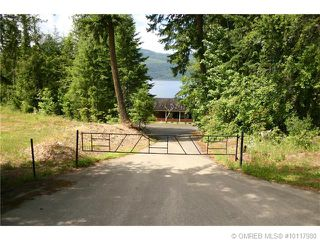 Photo 42: PL D 2639 Eagle Bay Road in Eagle Bay: Reedman Point House for sale : MLS®# 10117980