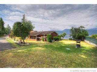 Photo 8: PL D 2639 Eagle Bay Road in Eagle Bay: Reedman Point House for sale : MLS®# 10117980