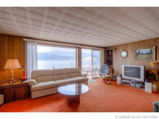 Photo 20: PL D 2639 Eagle Bay Road in Eagle Bay: Reedman Point House for sale : MLS®# 10117980
