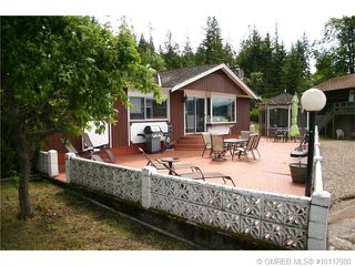 Photo 46: PL D 2639 Eagle Bay Road in Eagle Bay: Reedman Point House for sale : MLS®# 10117980