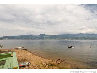 Photo 14: PL D 2639 Eagle Bay Road in Eagle Bay: Reedman Point House for sale : MLS®# 10117980