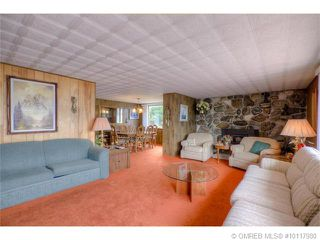 Photo 22: PL D 2639 Eagle Bay Road in Eagle Bay: Reedman Point House for sale : MLS®# 10117980