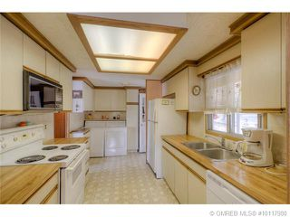 Photo 26: PL D 2639 Eagle Bay Road in Eagle Bay: Reedman Point House for sale : MLS®# 10117980