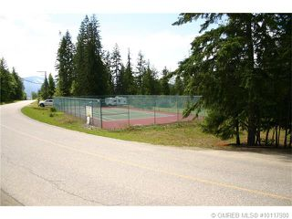Photo 41: PL D 2639 Eagle Bay Road in Eagle Bay: Reedman Point House for sale : MLS®# 10117980