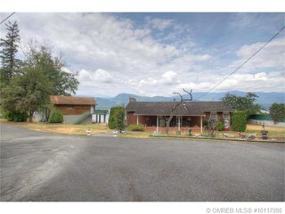 Photo 33: PL D 2639 Eagle Bay Road in Eagle Bay: Reedman Point House for sale : MLS®# 10117980