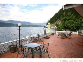 Photo 37: PL D 2639 Eagle Bay Road in Eagle Bay: Reedman Point House for sale : MLS®# 10117980
