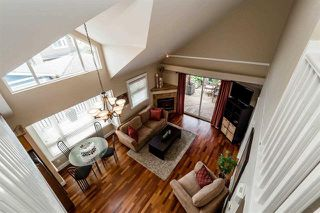 Photo 13: 5 227 E 11th Street in North Vancouver: Central Lonsdale Townhouse for sale : MLS®# R2074536