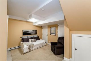 Photo 14: 5 227 E 11th Street in North Vancouver: Central Lonsdale Townhouse for sale : MLS®# R2074536