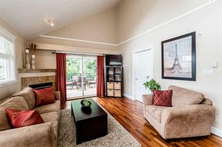Photo 3: 5 227 E 11th Street in North Vancouver: Central Lonsdale Townhouse for sale : MLS®# R2074536