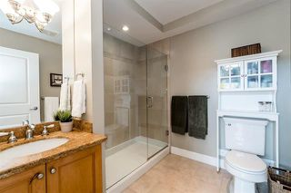 Photo 9: 5 227 E 11th Street in North Vancouver: Central Lonsdale Townhouse for sale : MLS®# R2074536