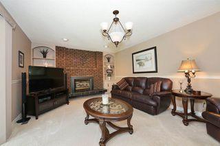 Photo 7: 7877 26 AV NW in Edmonton: Zone 29 House for sale : MLS®# E4035386