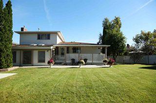 Photo 30: 7877 26 AV NW in Edmonton: Zone 29 House for sale : MLS®# E4035386