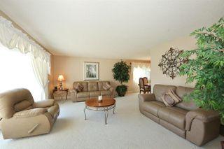 Photo 2: 7877 26 AV NW in Edmonton: Zone 29 House for sale : MLS®# E4035386