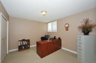 Photo 11: 7877 26 AV NW in Edmonton: Zone 29 House for sale : MLS®# E4035386