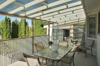 Photo 25: 7877 26 AV NW in Edmonton: Zone 29 House for sale : MLS®# E4035386