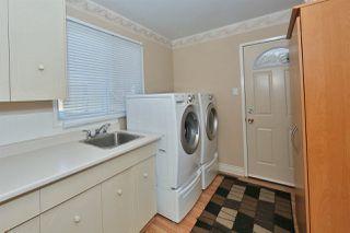 Photo 12: 7877 26 AV NW in Edmonton: Zone 29 House for sale : MLS®# E4035386
