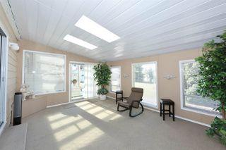 Photo 9: 7877 26 AV NW in Edmonton: Zone 29 House for sale : MLS®# E4035386
