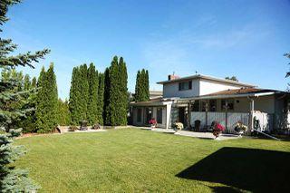 Photo 28: 7877 26 AV NW in Edmonton: Zone 29 House for sale : MLS®# E4035386