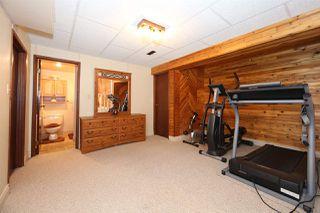 Photo 21: 7877 26 AV NW in Edmonton: Zone 29 House for sale : MLS®# E4035386