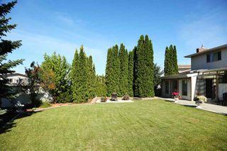 Photo 29: 7877 26 AV NW in Edmonton: Zone 29 House for sale : MLS®# E4035386