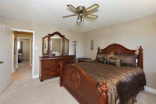 Photo 14: 7877 26 AV NW in Edmonton: Zone 29 House for sale : MLS®# E4035386