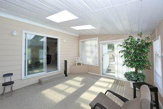 Photo 10: 7877 26 AV NW in Edmonton: Zone 29 House for sale : MLS®# E4035386