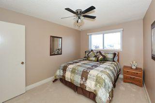 Photo 17: 7877 26 AV NW in Edmonton: Zone 29 House for sale : MLS®# E4035386