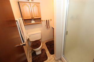 Photo 22: 7877 26 AV NW in Edmonton: Zone 29 House for sale : MLS®# E4035386