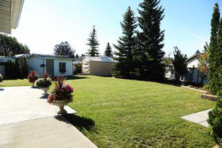 Photo 26: 7877 26 AV NW in Edmonton: Zone 29 House for sale : MLS®# E4035386