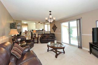 Photo 8: 7877 26 AV NW in Edmonton: Zone 29 House for sale : MLS®# E4035386