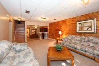 Photo 20: 7877 26 AV NW in Edmonton: Zone 29 House for sale : MLS®# E4035386