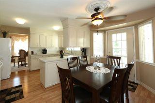 Photo 6: 7877 26 AV NW in Edmonton: Zone 29 House for sale : MLS®# E4035386