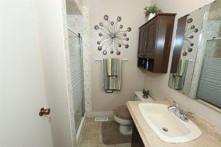 Photo 15: 7877 26 AV NW in Edmonton: Zone 29 House for sale : MLS®# E4035386