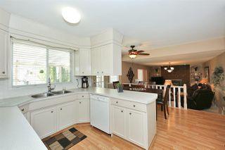 Photo 5: 7877 26 AV NW in Edmonton: Zone 29 House for sale : MLS®# E4035386