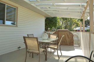 Photo 24: 7877 26 AV NW in Edmonton: Zone 29 House for sale : MLS®# E4035386