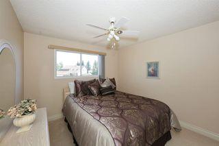 Photo 16: 7877 26 AV NW in Edmonton: Zone 29 House for sale : MLS®# E4035386