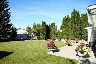 Photo 27: 7877 26 AV NW in Edmonton: Zone 29 House for sale : MLS®# E4035386