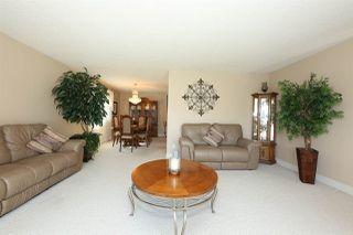 Photo 3: 7877 26 AV NW in Edmonton: Zone 29 House for sale : MLS®# E4035386