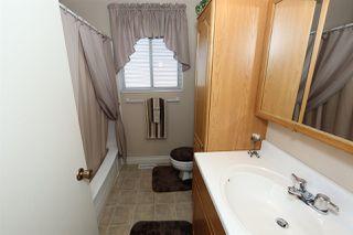 Photo 18: 7877 26 AV NW in Edmonton: Zone 29 House for sale : MLS®# E4035386