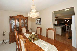 Photo 4: 7877 26 AV NW in Edmonton: Zone 29 House for sale : MLS®# E4035386