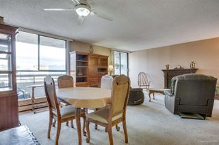 Photo 6: 1801 3737 BARTLETT COURT in Burnaby: Sullivan Heights Condo for sale (Burnaby North)  : MLS®# R2134428