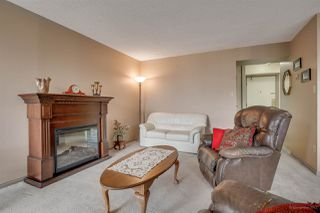 Photo 5: 1801 3737 BARTLETT COURT in Burnaby: Sullivan Heights Condo for sale (Burnaby North)  : MLS®# R2134428