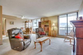 Photo 3: 1801 3737 BARTLETT COURT in Burnaby: Sullivan Heights Condo for sale (Burnaby North)  : MLS®# R2134428