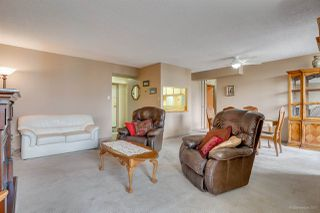 Photo 4: 1801 3737 BARTLETT COURT in Burnaby: Sullivan Heights Condo for sale (Burnaby North)  : MLS®# R2134428