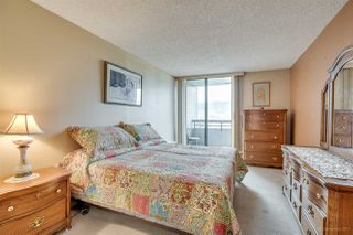 Photo 12: 1801 3737 BARTLETT COURT in Burnaby: Sullivan Heights Condo for sale (Burnaby North)  : MLS®# R2134428