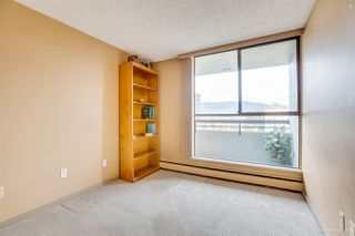 Photo 10: 1801 3737 BARTLETT COURT in Burnaby: Sullivan Heights Condo for sale (Burnaby North)  : MLS®# R2134428