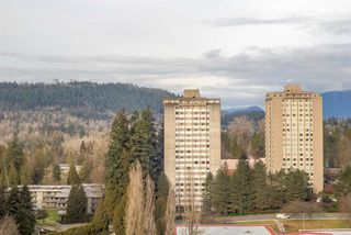 Photo 15: 1801 3737 BARTLETT COURT in Burnaby: Sullivan Heights Condo for sale (Burnaby North)  : MLS®# R2134428