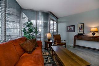 Photo 4: 205 638 Beach Crescent in Vancouver: Condo for sale