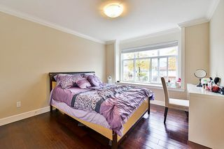 Photo 18: 3318 E 2ND AVENUE in Vancouver: Renfrew VE House for sale (Vancouver East)  : MLS®# R2119247